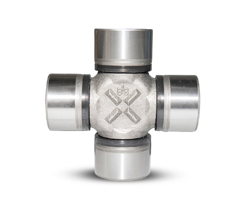 How to Maintain Precision Universal Joints?