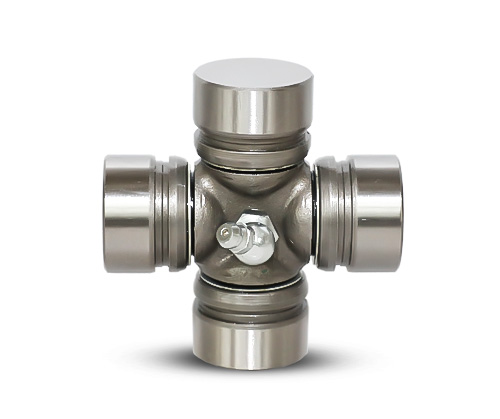 U-Joint With 4 Grooved Round Bearings 30X40.6