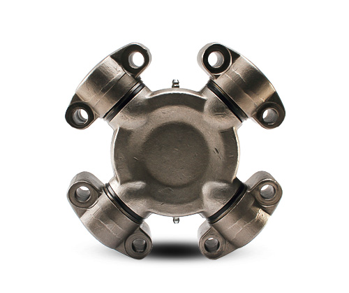 U-Joint With 4 Wing Bearings 5-9016X