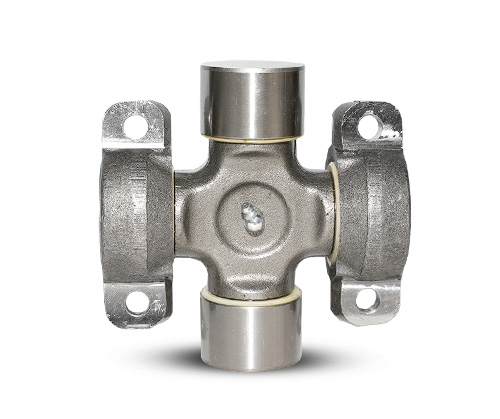 U-Joint With Brackets Tapered Kits 57164