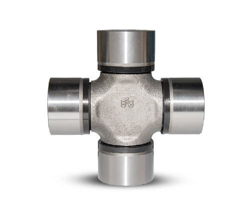 U-Joint With 4 Plain Round Bearings 621 60