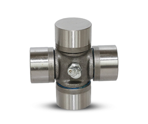 U-Joint With 4 Plain Round Bearings C06-E042