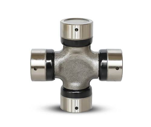 U-Joint With 4 Plain Round Bearings CC302-1