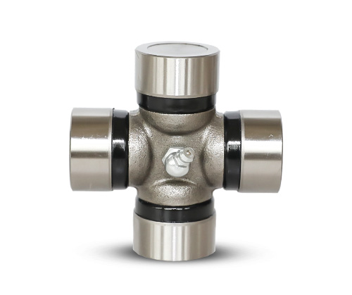 U-Joint With 4 Plain Round Bearings CZ 191