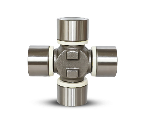 U-Joint With 4 Plain Round Bearings CZ232