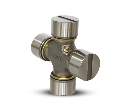 Common Faults of Universal Joint Transmission