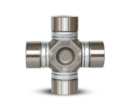 U-Joint With 4 Plain Round Bearings SB.CA38107.01