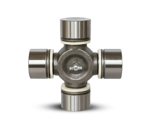 U-Joint With 4 Plain Round Bearings SPL170X