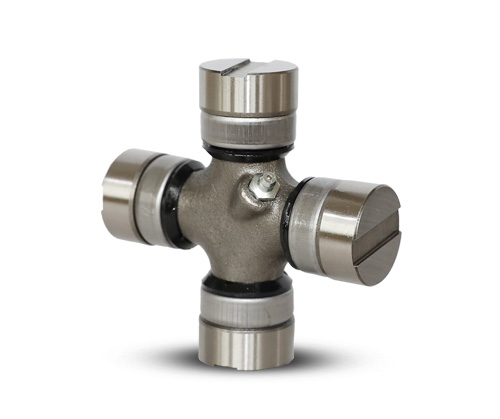 The Role of Universal Joint Drive Shaft