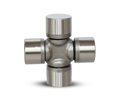 U-Joint With 4 Plain Round Bearings XSJ29x76.2