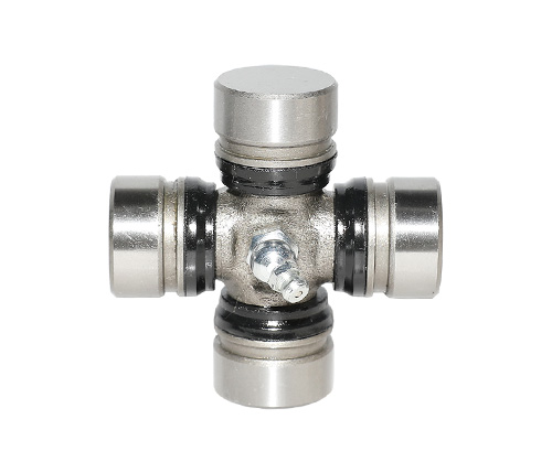 U-Joint With 4 Grooved Round Bearings ZY-W2842