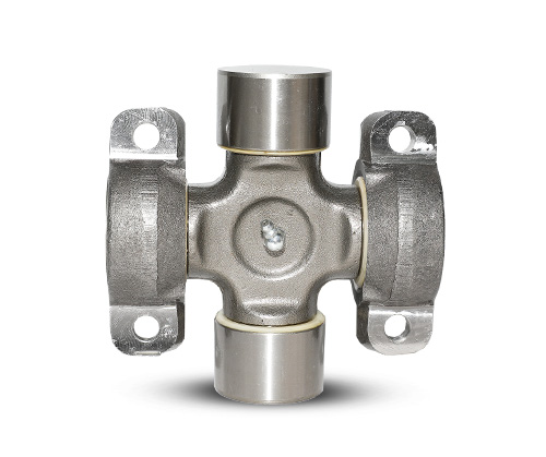 U-Joint With Brackets Tapered Kits