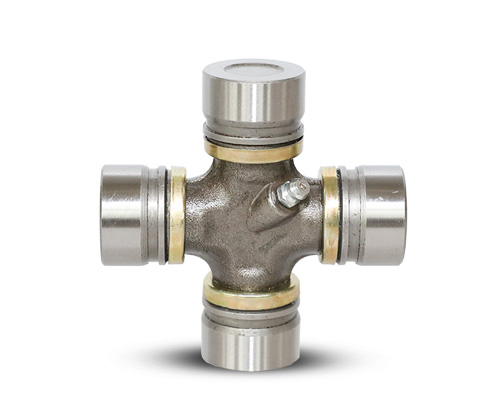 The Role Of Universal Joint For Truck