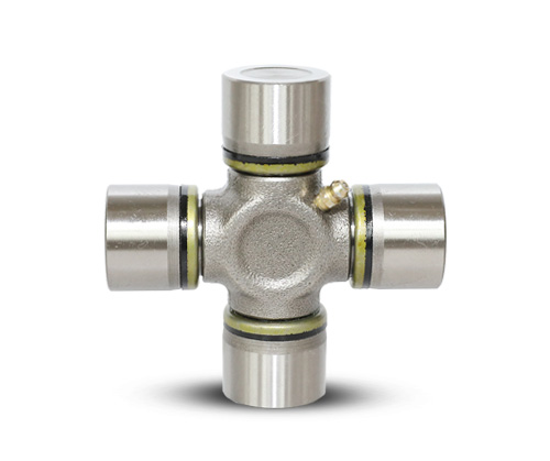 General Classification Of 5-153X GU1000 PRECISION 369 Universal Joint