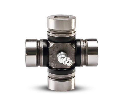 Features Of Universal Joint Manufacturer