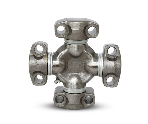 The Working Principle Of Custom Universal Joints